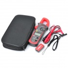 "UNI-T UT200A 1.4"" LCD Digital Clamp Multimeter (1 x 6F22 9V)"