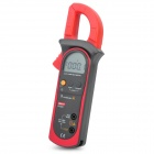 "UNI-T UT200C 1.4"" LCD Digital Clamp Multimeter (1 x 9V 6F22)"