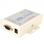 NA-101B RS485 Repeater