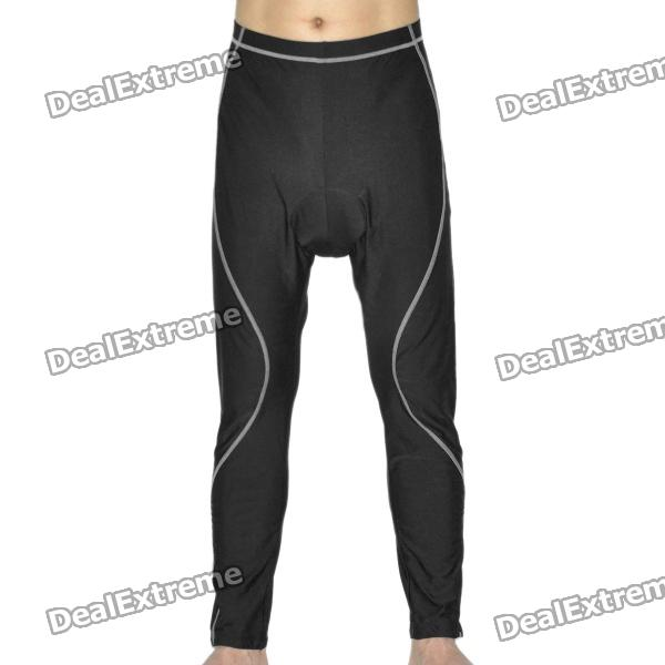 Bike Bicycle Cycling Capri Tights - Black (Size-M) writing for immortality – women and the emergence of high literary culture in america
