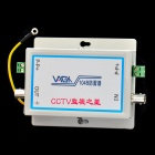 NA-104B Video & Power Lightning Surge Protector