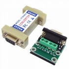 RS-232 auf RS-485-Adapter Interface Converter