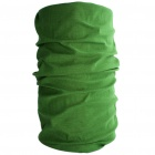 All seasons Multi-functional Headwear(Green)