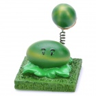 Plants vs Zombies Figure PVC Toy Doll - Melon-Pult