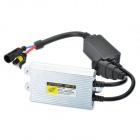 Replacement 35W HID Ballast (DC 8-18V)