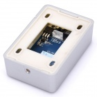 Touch Door Release Switch for Electric Access Control (DC 12V)