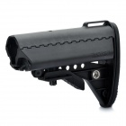 VLTOR IMOD Position Rifle Stock - Black