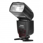 Yongnuo YN560-II Universal Speedlite 