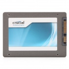 "Genuine Crucial 2,5 ""SATA SSD M4 Solid State Drive (128GB)"