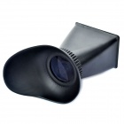 2.8X LCD Viewfinder for Nikon 1 Series