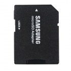 Genuine Samsung TF / Micro SD to SD Card Adapter