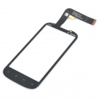 Genuine HTC G22 Replacement Touch Screen Digitizer Module - Black