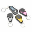 1-to-3 Key Finder Keychains Set (Use CR2032 Battery)