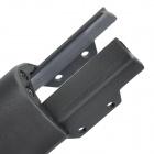 LaRue Tactical RISR Reciprocating Inline Stock Riser for CTR - Black