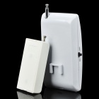 3.3&quot; LCD Home Security Wireless GSM Dual-Band Alarm System Set