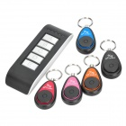 1-to-5    Key Finder Set