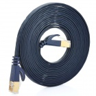 PowerSync Cat.7 RJ45 High Speed Ethernet Cable (300cm)