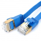 PowerSync Cat.6a RJ45 High Speed Ethernet Cable (10M)
