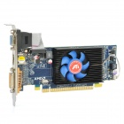 ATI Radeon HD5450 2GB DDR3 PCI-E X16 Graphic Card - Blue