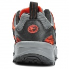 Guciheaven Outdoor Sports Shoes - Black + Red (EUR Size 41 / Pair)