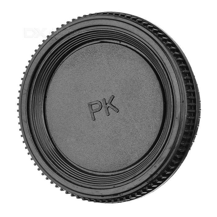Universal Lens and Body Covers for Pentax/PK Cameras Pasadena Used search
