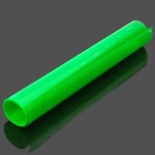 Protective PVC Membrane Film for Car Auto Lamp - Green (70 x 30)