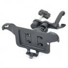 Car Air Vent Swivel Mount Holder for Samsung i9250 Galaxy Nexus - Black