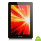 "Samsung P6800 Galaxy Tab 7.7 Plus Android 3.2 WCDMA Tablet Phone w/7.7"" Capacitive - Grey (16GB)"