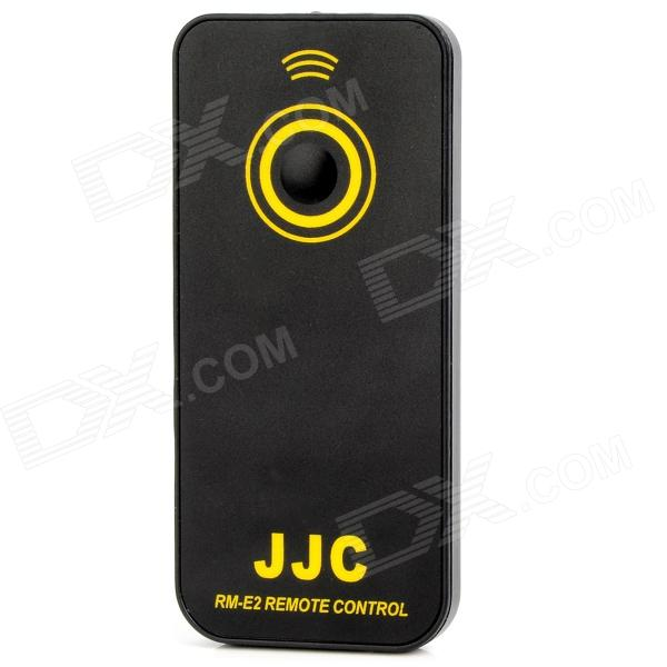 JJC Card Style Compact IR Remote for Nikon D80/D40/D70S/D50/D40X Cameras (E2) sf natural hairline lace frontal wig with baby hair natural wave brazilian virgin human hair lace front wigs for black women