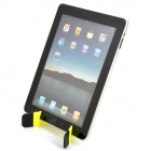 Portable Folding Multi-Angle Stand for Iphone / Samsung / HTC + More