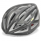 Cool Sports Cycling Helmet - Black
