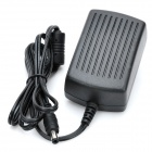 5V 3A Wall Power Adapter for Scanner / Router + More (US Plug / 5.5 x 2.1mm)