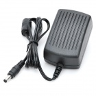 6V 2A Wall Power Adapter for Scanner / Surveillance Camera + More (US Plug / 5.5 x 2.1mm)