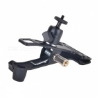 Iron Clamp Holder Mount for Studio Camera
