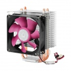 Cooler Master T2 Mini Cooling Fan for CPU