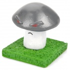 Plants vs Zombies Zerstöre Mushroom Toy