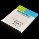 MOMAX 3.7V 2500mAh Replacement Battery for Samsung Note / i9220 / GT-N7000
