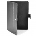"10"" Tablet PC PU    Leather Case"