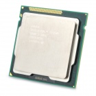 Intel Core i5-2500 Sandy Bridge 3.3GHz (3.7GHz Turbo Boost) LGA 1155 95W Quad-Core Desktop Processor