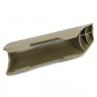 Cheek Riser for Magpul CTR Buttstock - Army Green