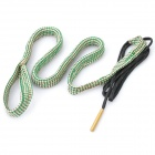 Hoppe's 9 BoreSnake 30-30,.30-06,.300,.303 Caliber Rifle Cleaner