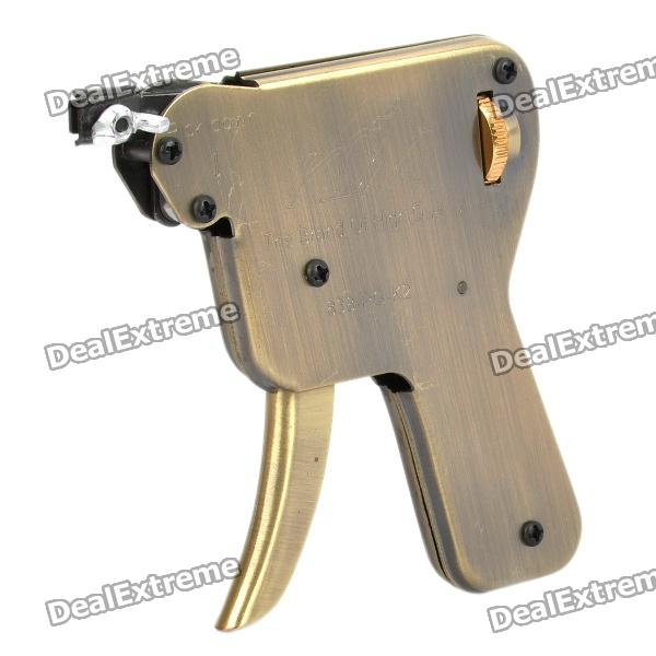 KLOM Manual Car Pick Gun (Down)