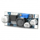 LM2596S Mini DC-DC Voltage Stabilizer/Regulator Module