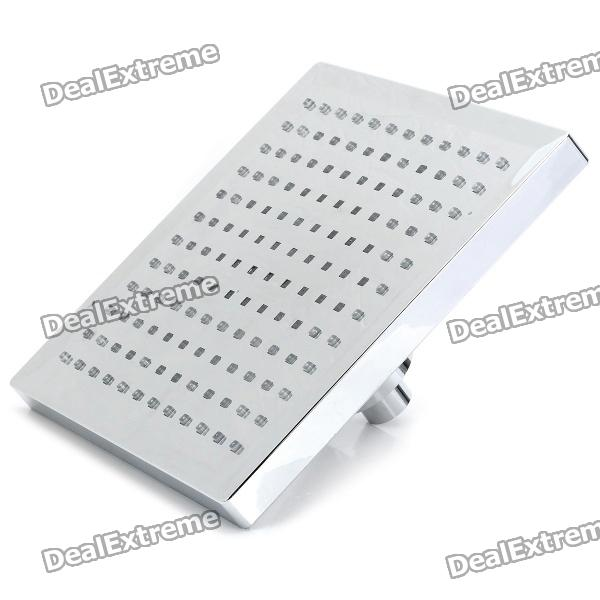12-led-water-temperature-visualizer-sensor-square-shower-head
