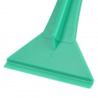 2-in-1 Screwdriver Precision Cell Phone Disassembly Tool for iPhone 4 / 4S - Green