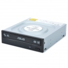 ASUS DRW-24D1ST Internal Optical Drive DVDR/RW DVD Writer Burner