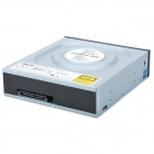 ASUS DRW-24D3ST Internal Optical Drive DVD±R/RW DVD Writer Burner