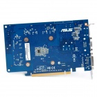 ASUS ENGT440 DI/1GD3 GeForce/GE GT440 1GB 128-bit DDR3 PCI Express 2.0 x16 HDCP Ready Video Card