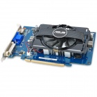ASUS ENGT430/DI/1GD3 GeForce GT 430 512MB 64-bit GDDR3 PCI Express 2.0 x16 HDCP Ready
