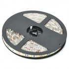 72W 10LM Frio Branco 300 * SMD LED Cuttable Light Strip (5m / DC 12V)